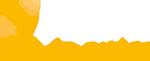Flexisikring.no Logo